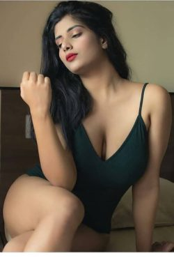 RUSSIAN ESCORTS IN ISTANBUL |+905388305074| Call Girls in Istanbul