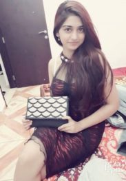 Istanbul Call Girls Number | +905388318648 |Call Girls Number in Istanbul