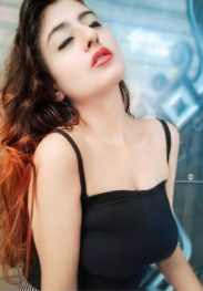 Call Girls Near Hotel Sumahan on The Water Istanbul |+905388318648| Istanbul Call Girls Service